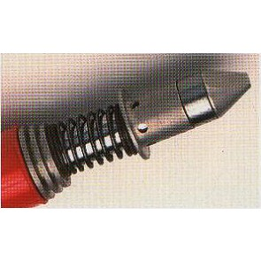 PORTASOL PROFESSIONAL Hi POWER BIT