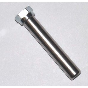 REPLACEMENT BARREL ASSEMBLY FOR TCP IRONS