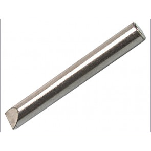 WELLER BIT MT40 (15.9mm)  FOR SI 175