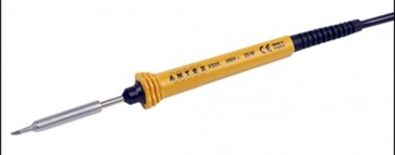ANTEX CS18 18 WATT SOLDERING IRON (each)