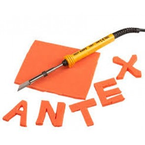 ANTEX HOT KNIFE