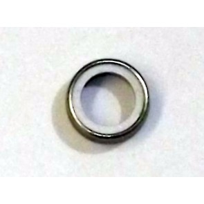 WELLER W101D TIP RETAINING NUT