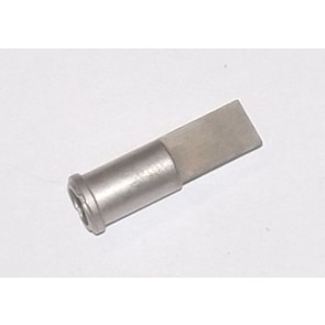 PORTASOL PRO PIEZO - ANTEX GASCAT 75 HOT KNIFE TIP (each)