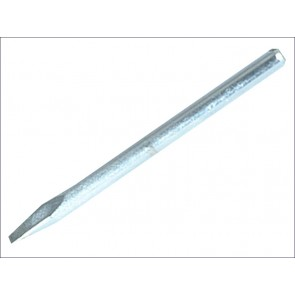 WELLER BIT S33 (2.0 mm) LONGLIFE For SI 25 Irons