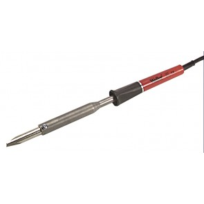 SOLDERING IRON - WELLER SI120 - 120 WATT