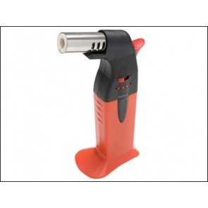 WELLER PORTABLE GAS TORCH MT13EU